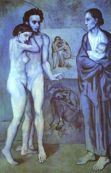 picasso_lavie1903.jpg