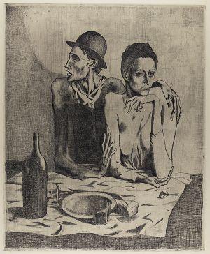 le-repas-frugal-1904.jpg