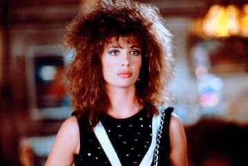 kelly_lebrock_weird_science.jpg