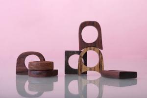 heather_kosch_stack_rings