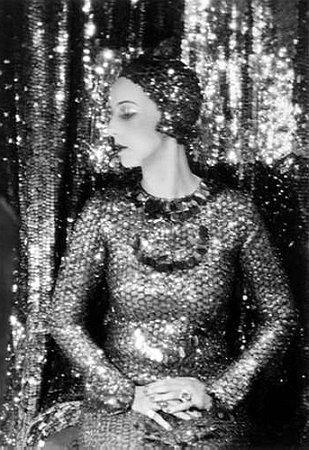 cecilbeatonpaulagellibrand1928s