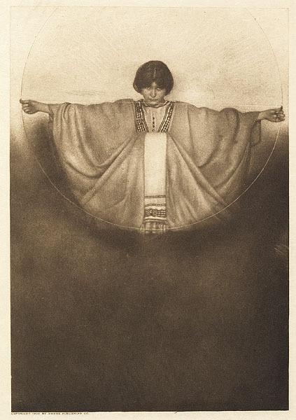 hanscom_adelaide_b_1876-19321