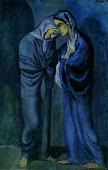 picasso_blue_the_visit_two_sisters_360