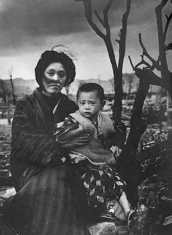 hiroshima_mother_and_chld
