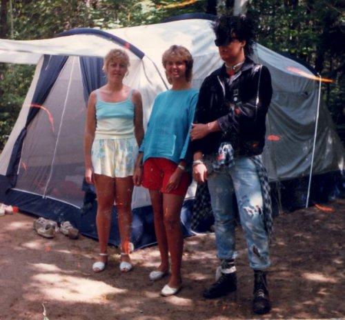 Sue+Carter+Flinn