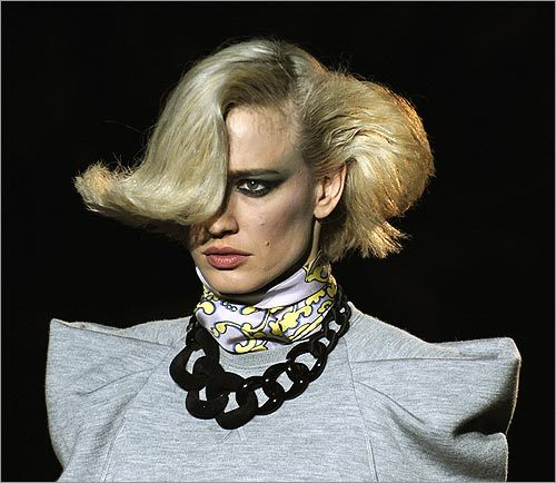 Phenomenal Flock Of Seagulls Haircut 76606 Dfiles Hairstyle Inspiration Daily Dogsangcom