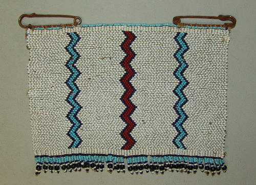Xhosa-love-letter-blanket-pin