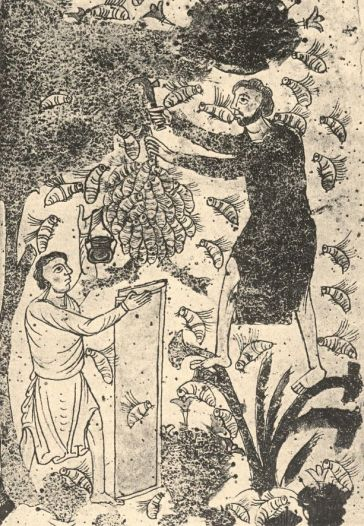 medieval_beekeeper_2
